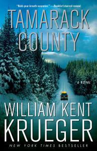 Tamarack County Book
