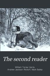 The Second Reader: Book 2