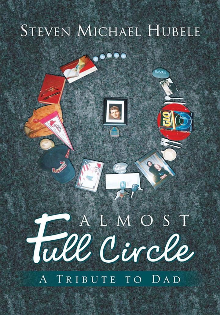 Almost Full Circle