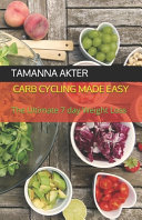Carb Cycling Made Easy PDF