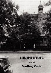 The Institute Book PDF