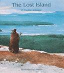 The Lost Island PDF