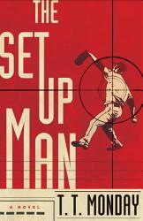 The Setup Man Book PDF