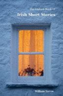 The Oxford Book of Irish Short Stories PDF