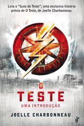 O teste: uma introdução