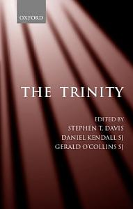 The Trinity Book