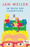 Im Reich der Pubertiere PDF