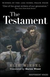 The Testament PDF