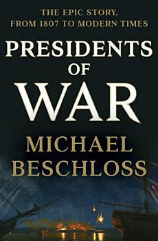 Presidents of War PDF