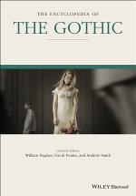 The Encyclopedia of the Gothic, 2 Volume Set