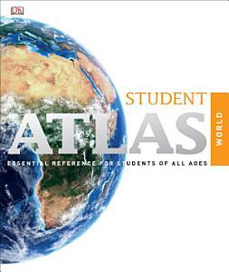 Student Atlas  7th Edition Book