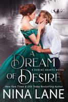 A Dream of Desire PDF