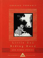 Little Red Riding Hood and Other Stories PDF