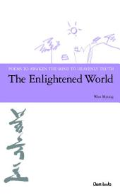 The Enlightened World