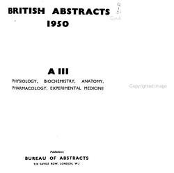 British Abstracts PDF