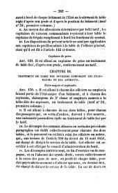 Bulletin officiel de la Guadeloupe: contenant les acts du gouvernement de la Colonie et de ses dépandances