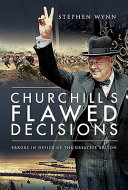 Churchill s Flawed Decisions PDF