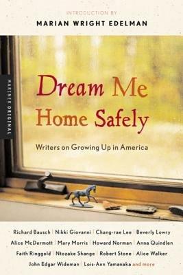 Dream Me Home Safely