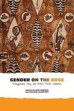 Gender on the Edge