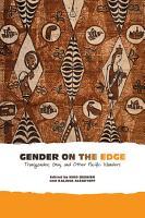 Gender on the Edge PDF