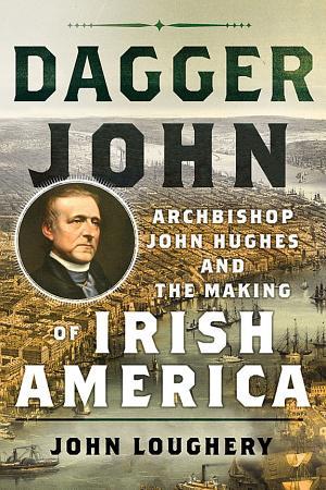 Dagger John PDF