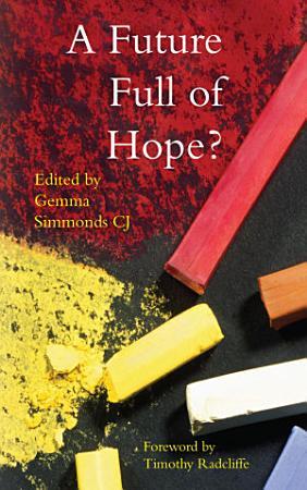 A Future Full of Hope  PDF