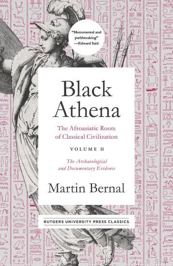 Black Athena PDF