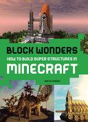 Block Wonders PDF
