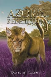 Azor S Redemption Book PDF