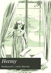 Hermy