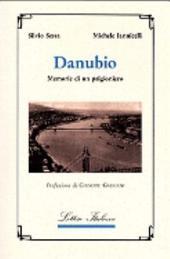 Danubio. Memorie di un prigioniero