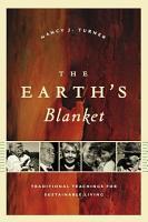 The Earth s Blanket PDF