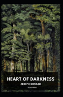 Heart of Darkness Illustrated