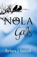 Download Nola Gals Book