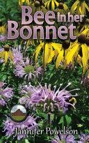 Bee in Her Bonnet Book