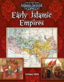 Early Islamic Empires PDF