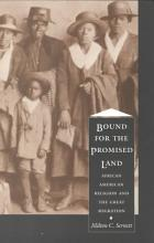 Bound For the Promised Land PDF