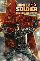Winter Soldier Vol  1 PDF