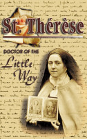 St  Therese PDF
