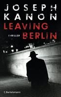 Leaving Berlin PDF