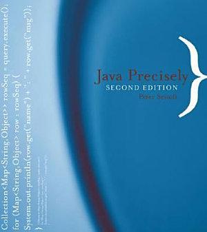 Java Precisely PDF