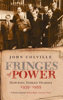 Download The Fringes of Power Book