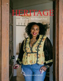 Heritage: My Journey Told Through Food