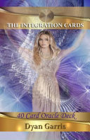 The Integration Cards Oracle Deck PDF