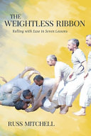 The Weightless Ribbon