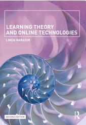 Learning Theory and Online Technologies: Edition 2