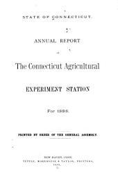 Report: Volumes 12-14