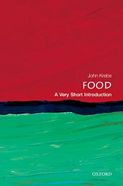 Food  A Very Short Introduction PDF