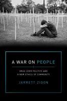 A War on People PDF