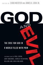 God and Evil